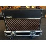 1964 Vox AC-30