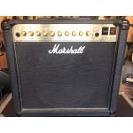 Marshall JCM 900 4501 100 Watt Combo