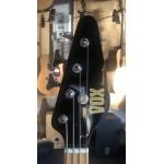 Vox 3504 Bass Guitar MIJ