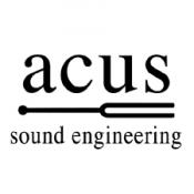 Acus (6)