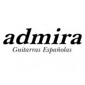 Admira (6)