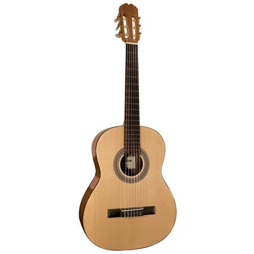 Alba 3/4 Student Guitar