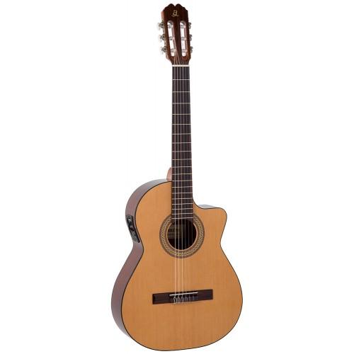 Admira Espana Electro Acoustic
