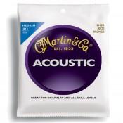 Martin Strings (4)