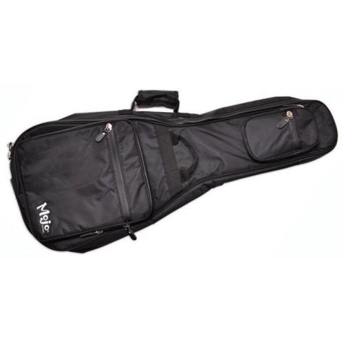 Mojo Gig Bags All Sizes