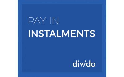 Pay in Instalments
