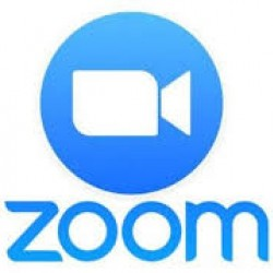 Learn Online with ZOOM