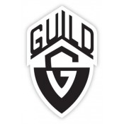 Guild Westerly (27)