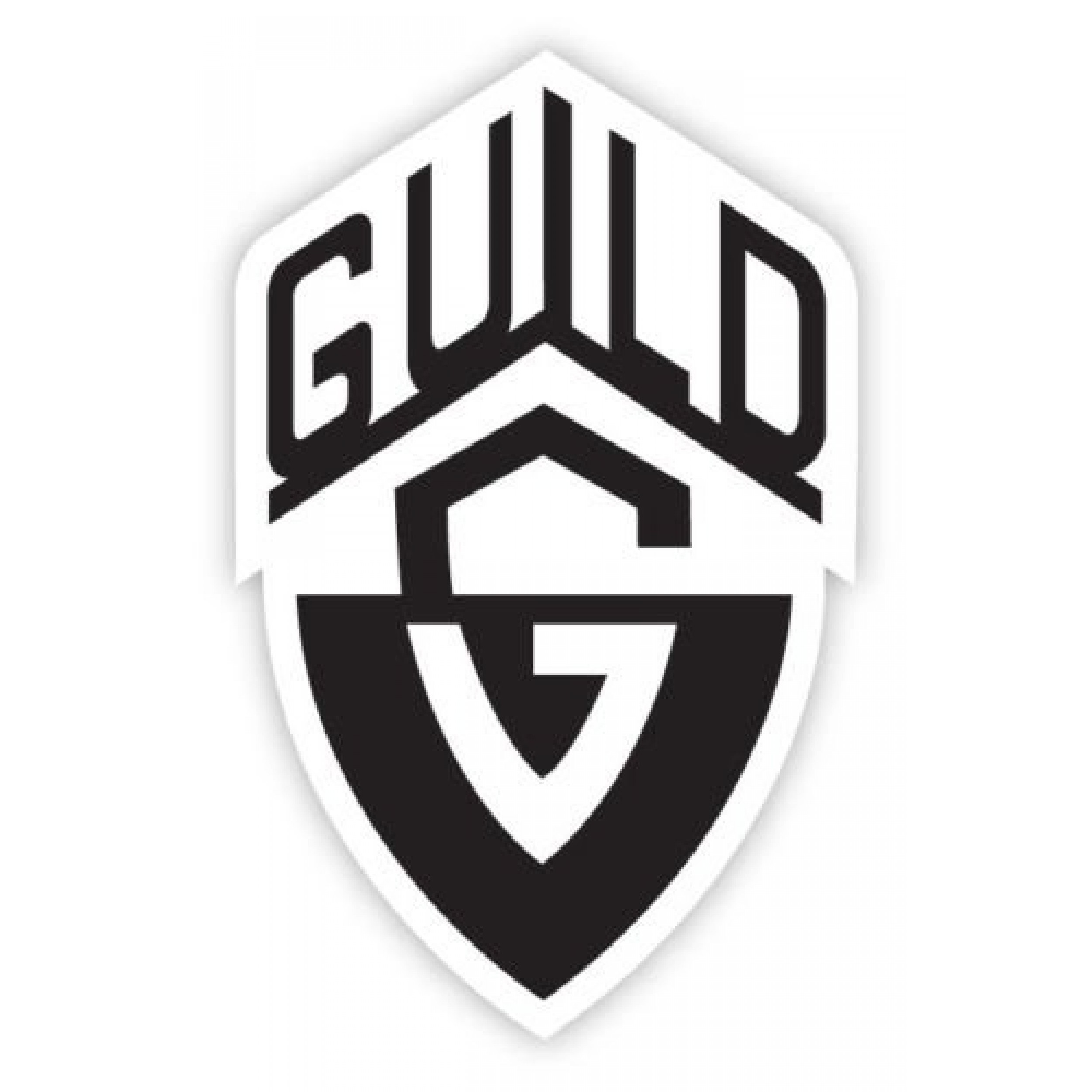 Guild Westerly