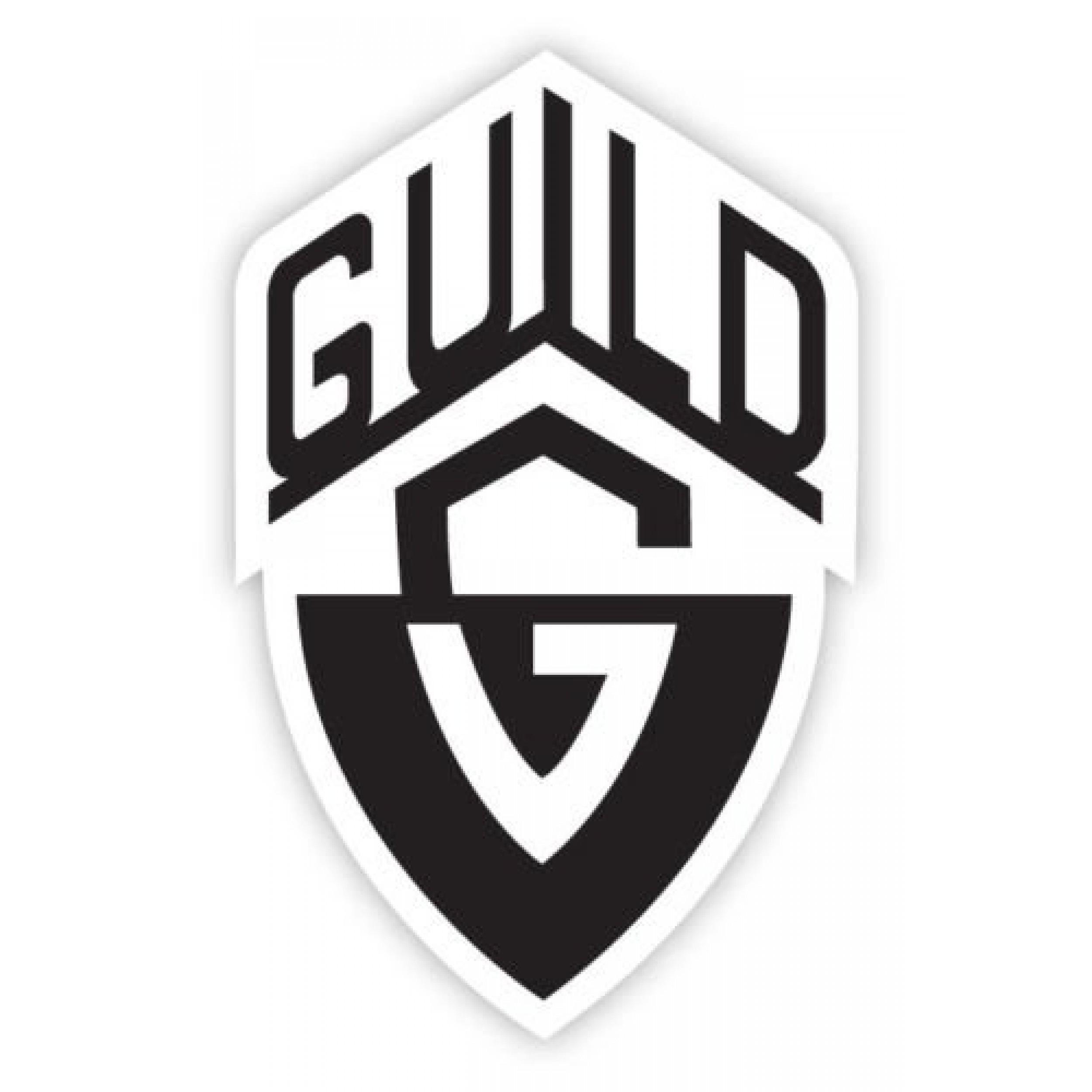 Guild Starfire