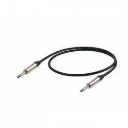 Proel Esoteric 3m Cable Straight