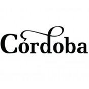 Cordoba (20)