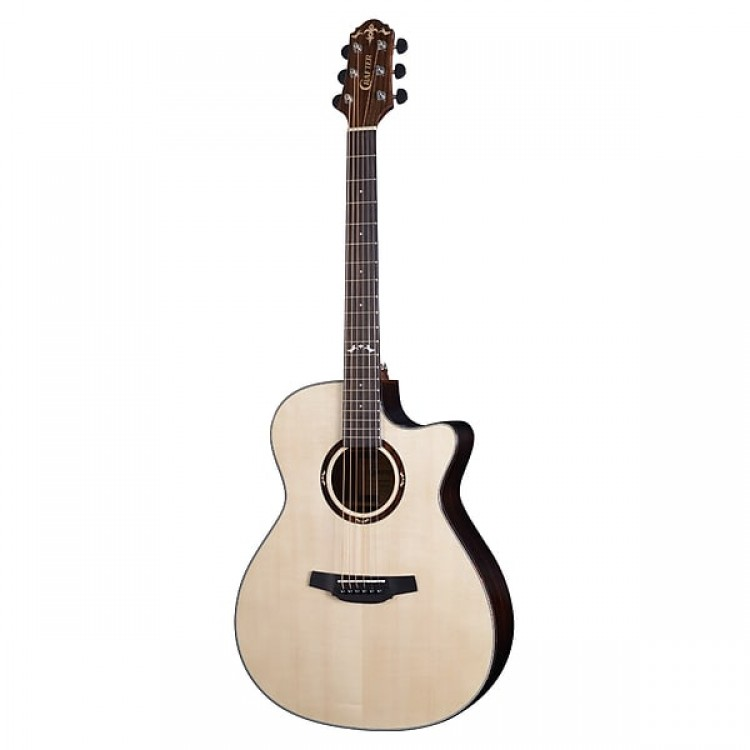 Crafter HG-700 CE/N
