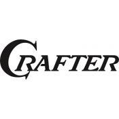 Crafter (4)