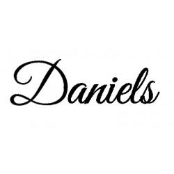 Daniel Guitars