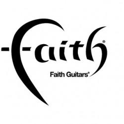 Faith Guitars Dealership