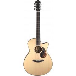 Furch Blue PLUS GC SW Electro Acoustic