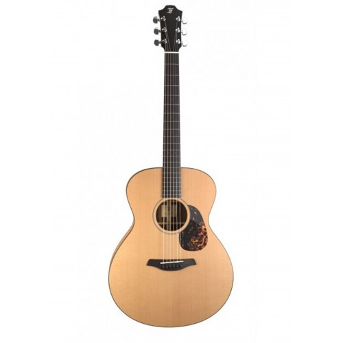 Furch Blue G CM Electro Acoustic