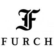 Furch (16)