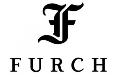 Furch Guitars In Stock Now