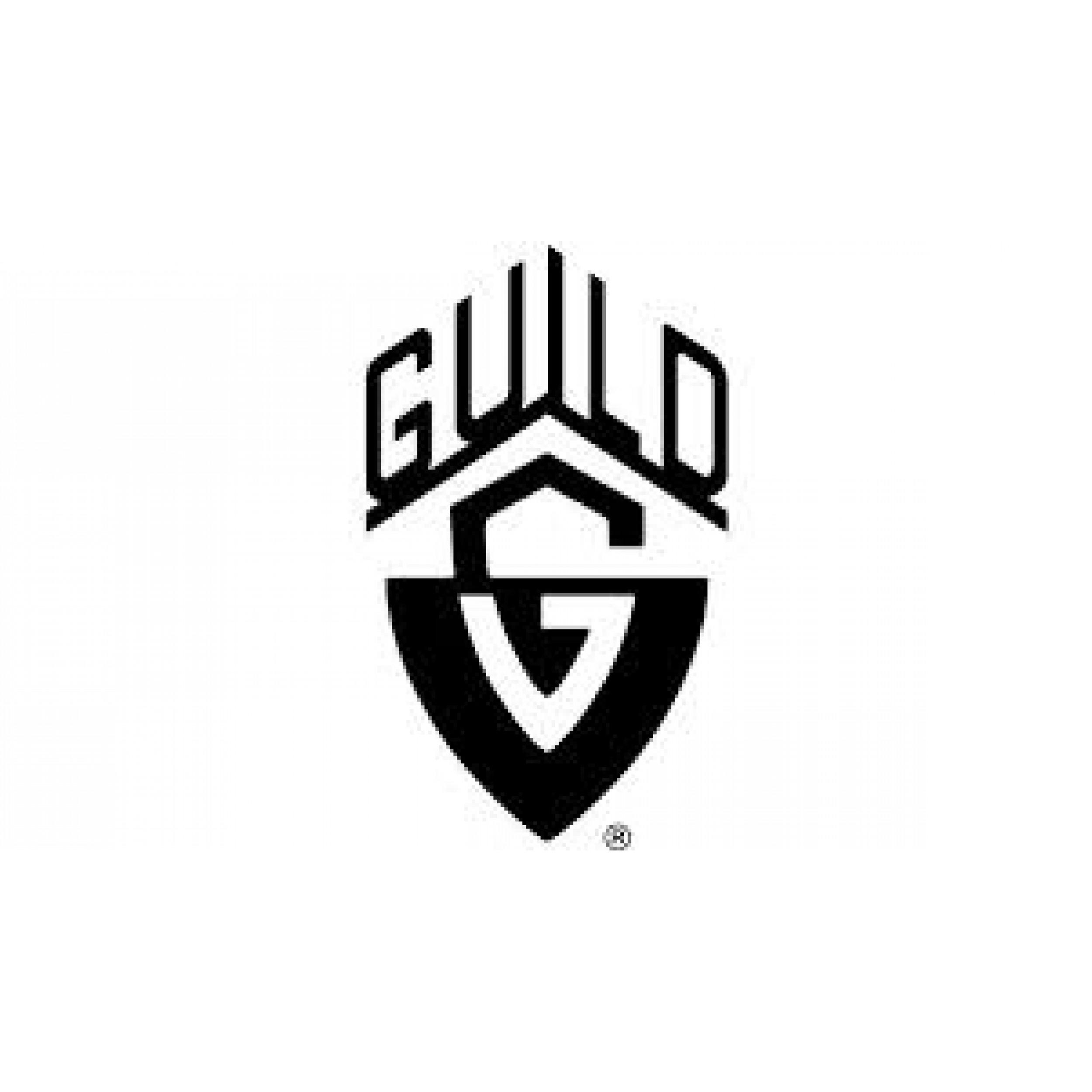 Guild USA