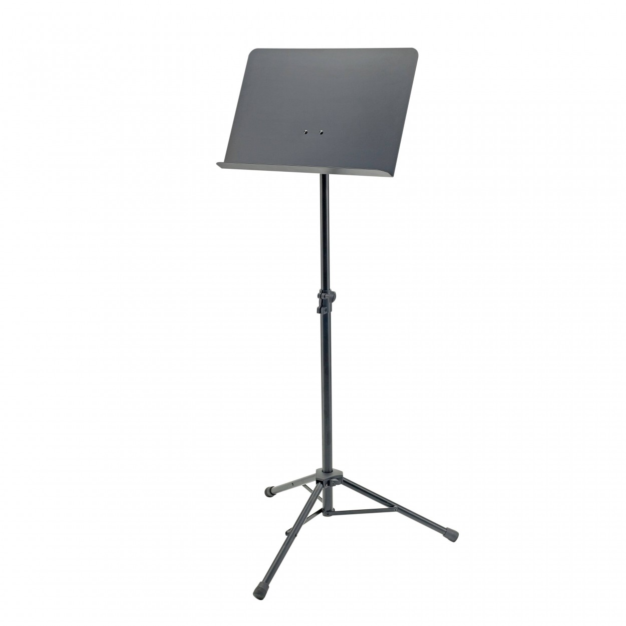 Konig and Meyer 11960 Orchestral Stand
