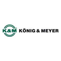 Konig and Meyer