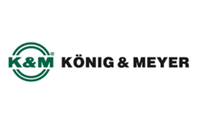 Konig and Meyer