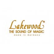 Lakewood (4)