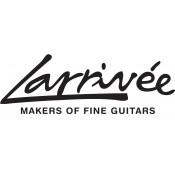 Larrivee (8)