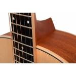 Larrivee L-03 Electro Acoustic