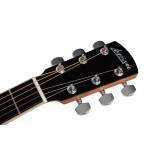 Larrivee OM-02 Acoustic