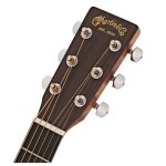 Martin DRS-1 Road Series