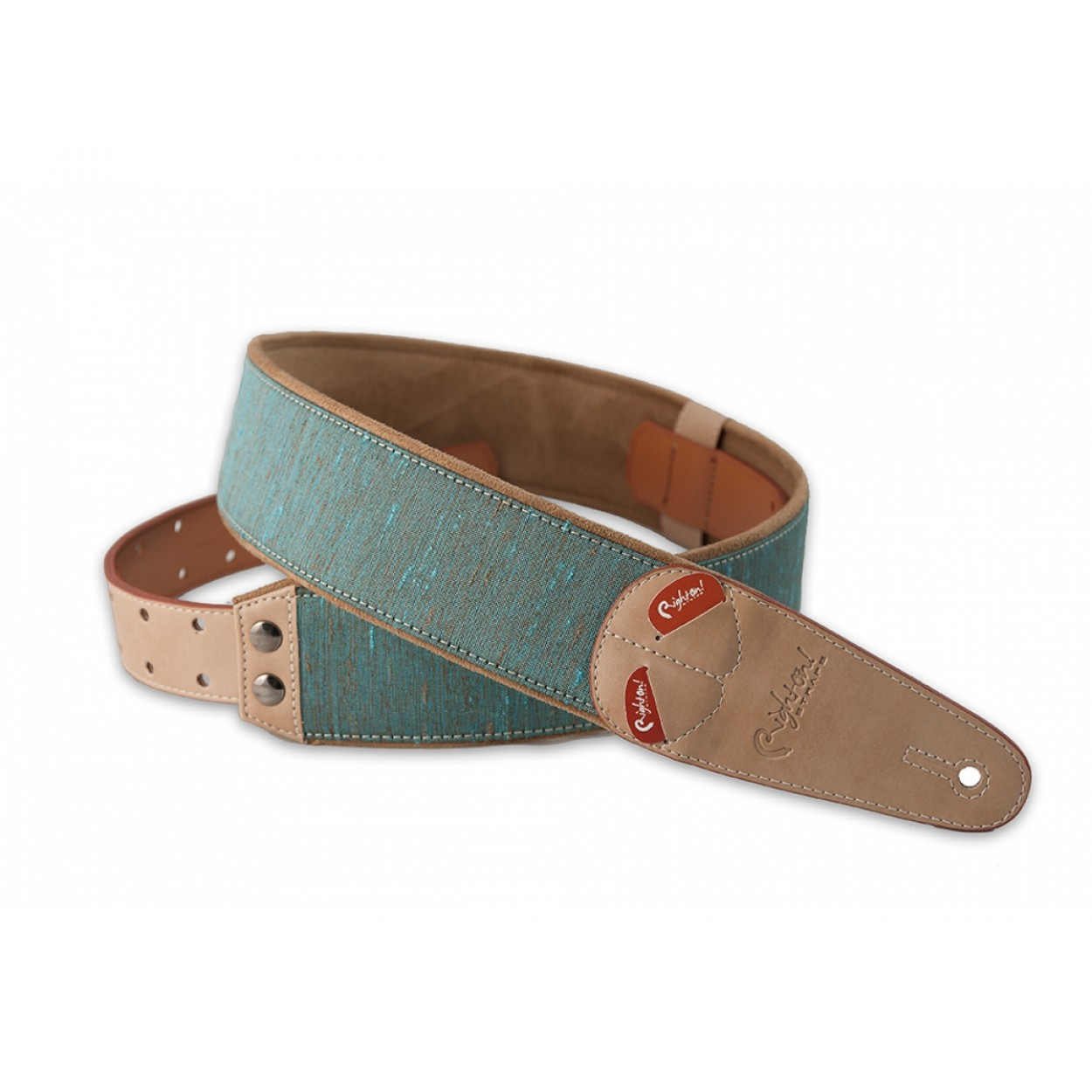 Mojo Collection Boxeo Teal