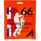 Rotosound Bass Strings (4)