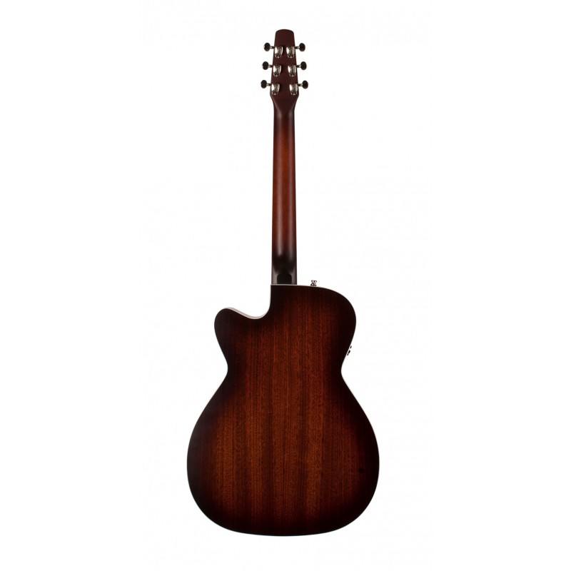 Seagull Maritime Sws Ch Cw Qit Tree Of Life Guitars