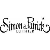 Simon & Patrick (3)