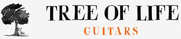 Tree of Life Guitars